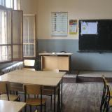 Bulgarian pupils not to have classes on October 6: education ministry