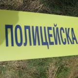 Operation for detention of 53-year old man from Lyaskovets ended