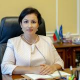 Minister Desislava Taneva to open VI Megaforum on Agribusiness, Wine, Food and Equipment