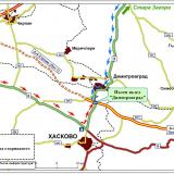 Lot 2 of Bulgaria's Maritsa motorway to be opened on May 28