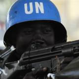 The Guardian: UN inquiry into CAR abuse claims identifies 41 troops as suspects