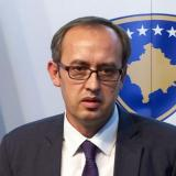 Gazeta Express (Косово): Премиерът на Косово е заразен с коронавирус