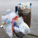 Source: Focus Information AgencyStill a long way till 'peak plastic'