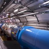 World's biggest particle smasher set to start unprecendented tests