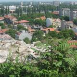 Undiscovered Plovdiv: Bulgaria's most enjoyable city
