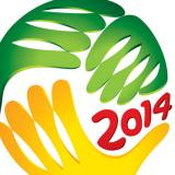 Netherlands thrashes Brazil on the way to third spot in FIFA World Cup