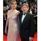 Polanski questioned in Poland