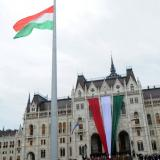 Hungary's far-right Jobbik aims to govern in 2018