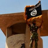 IS in Syria executes over 90 people in month: monitor
