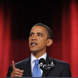Obama says Russia not abiding by Geneva agreement on Ukraine
