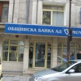 Reshuffles in Municipal bank continue