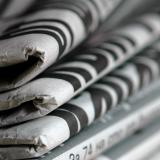 Bulgaria's revenue agency to inspect all printed media