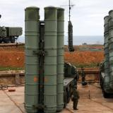 TASS: Turkish diplomat refutes reports on US S-400 ultimatum — media