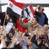 Egypt's Sisi orders parliament poll law redrafted within month