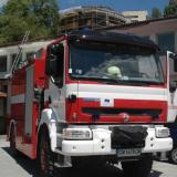 84-year old man dies in fire in Bulgaria's Varna