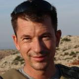 John Cantlie: Third video of UK hostage released