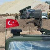 Hurriyet: Turkey to reinforce troop deployments in Idlib after Sochi deal