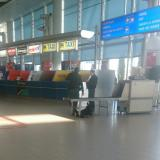 Special teams have not found explosive device in luggage at Sofia Airport: Bulgaria interior ministry