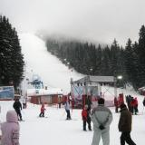 Englishman badly injured in accident on piste in Bulgaria's Bansko: Red Cross official