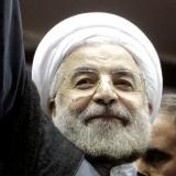 Picture: AFPTASS: Iran ready to continue reducing nuclear deal commitments