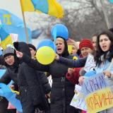 Crimean Tatars approach international organizations with request for help