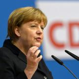 Did Angela Merkel's handling of the migrant crisis seal her fate?