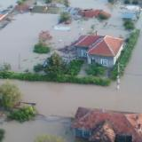 Bulgaria marks one year since devastating flood in Miziya