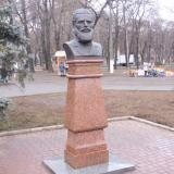 Bulgarians in Ukraine to mark 166th anniversary of Bulgaria's Hristo Botev birth