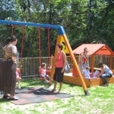 8 new kindergartens to be built in Bulgaria's capital: mayor