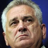 Serbia won't join anti-Russian sanctions club despite EU pressure: Nikolic