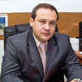 Executive Director of Toplofikatsiya Sofia dismissed again