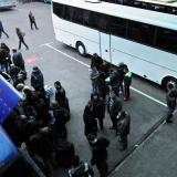 Galia Topalova: Over 200 additional buses will travel on Eater holidays