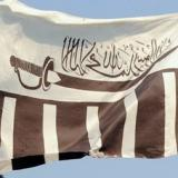 Saudi jails 4 women for preparing sons to wage jihad
