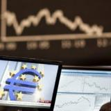 S&P downgrades outlook for EU after Greece crisis