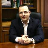 Stoyan Mavrodiev: FSC strictly observes national and EU legislation