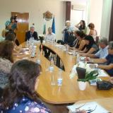 Bulgaria labour minister: We are working on employment programme for people of pre-pension age