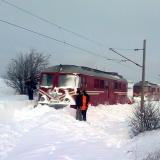 BDZ provides additional wagons for 127 trains during Christmas holidays