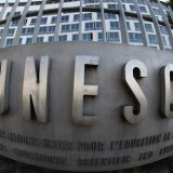 Picture: AFPWashington Examiner: The Race To 2020 US to withdraw from UNESCO due to 'anti-Israel bias'