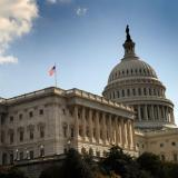 US Congress passes security funding, averting crisis