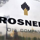 Rosneft chairman of says Western sanctions will not prevent Russian companies to meet their obligations