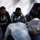 Only three refugees stay in Bulgaria under EU relocation quota