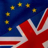 Picture: AFPAFP: EU completes no-deal Brexit preparations