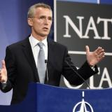 AFP: NATO says 2017 defence spending to rise 4.3%, excluding US
