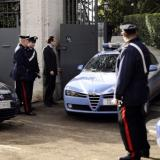 Cops in Rome detain two Bulgarians for using cloned credit cards