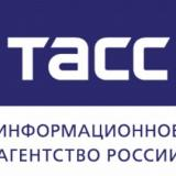 TASS: Russia submits application to confirm its delegation's rights in PACE