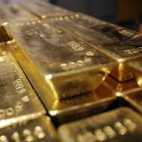 Saxo Bank, Elana see gold rising to 3-year high this year