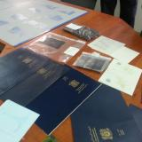 Die Welt: IS members come to Europe with Bulgarian passports