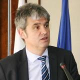 The new govt makes it possible for Bulgaria to take the cheapest debt issued in the past 25 years: unionist