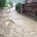 5 people die, 13 injured in Macedonia due to heavy rains