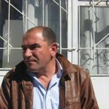Boyko Sinapov: At 11:00, the protesting farmers and animal breeders will block roads in Bulgaria